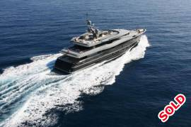 أدميرال, 176 Yachts for Sale