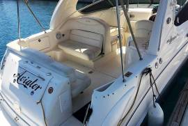 Sea Ray, 315 SUNDANCER / 2006