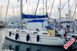 Moody, 40 Yachts for Sale