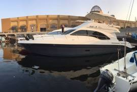 Sea Ray, Flybridge 61 Yachts for Sale