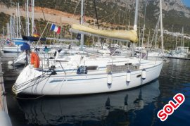 بافاريا, 33 CRUISER Yachts for Sale