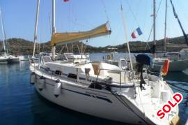 بافاريا, 33 CRUISER Yachts for Sale