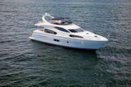 نبتونوس, 720 Yachts for Sale