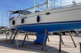 Beneteau, OCEANIS 440 Yachts for Sale