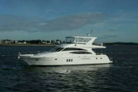Grand Harbour Yachts, 72 MY Yachts for Sale