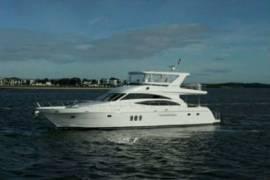 غراند هاربور, 72 MY Yachts for Sale