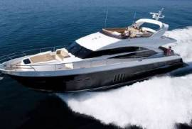 Princess, Princess 72Y Yachts for Sale