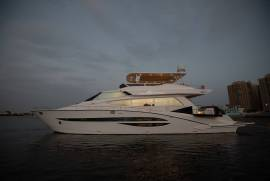 Al Shaali Marine, AS Marine 77 Yachts for Sale