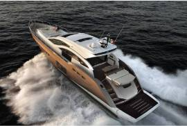 سيسّا, C68 Yachts for Sale