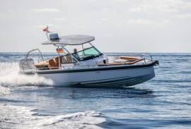 Axopar, 28TT Yachts for Sale