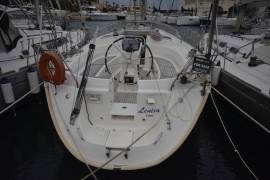 بافاريا, 40 Yachts for Sale