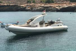 Abate, 35 Yachts for Sale