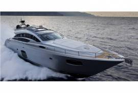 بيرشينغ, 74 Yachts for Sale