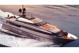 سان لورينزو, 40M Yachts for Sale