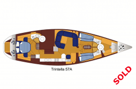 Trintella, 57A