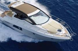 كرانشي, كرانكي أم 38 Yachts for Sale