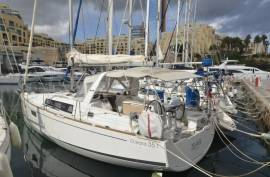 Beneteau, Oceanis 35.1 Yachts for Sale