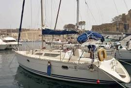 Jeanneau, Odyssey  Yachts for Sale