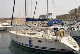 Jeanneau, Odyssey  331 Yachts for Sale