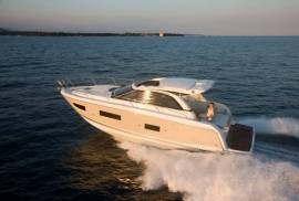 جانو, Leader 40 Yachts for Sale