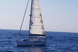 Jeanneau, Odyssey 509  Yachts for Sale
