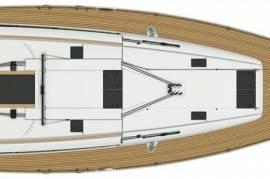 جانو, Odyssey 509