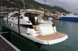 Salpa, SALPA 50.5 Yachts for Sale