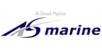 Al Shaali Marine