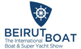 Beirut International Boat Show