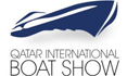 Qatar International Boat Show
