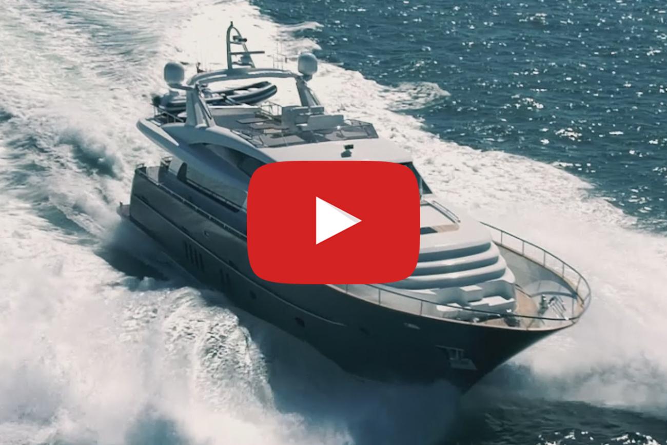 Van Der Valk Yacht 26M Nicostasia