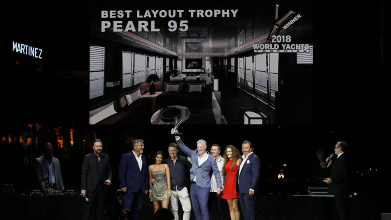 Pearl Yachts_World Yachts Trophy.JPG