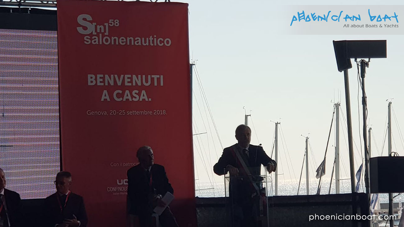 Genoa International Boat Show (51)