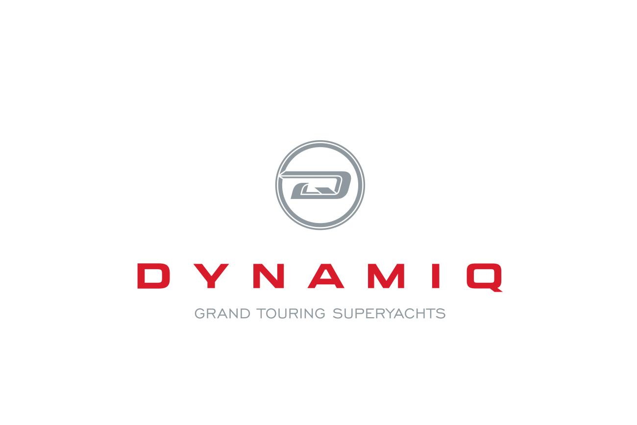Logo Dynamiq