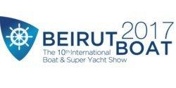 فينيشيان بوت الشريك الإعلامي الرقمي، الرسمي والحصري لمعرض بيروت الدولي للقوارب لعام 2017 - اليخوت الأخبار
