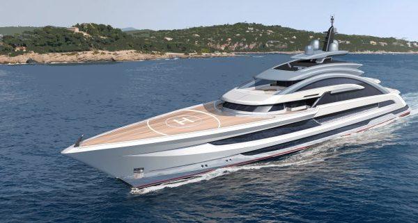 النسخة الإفتتاحية من معرض أبوظبي الدولي للقوارب 2018 لعرض الجيل الجديد من المنتجات البحرية الترفيهية - اليخوت الأخبار