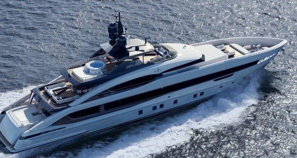 معرض ليماسول للقوارب 2020: يعود أكبر معرض للقوارب في شرق البحر المتوسط، ويتوقع أن يتجاوز كل التوقعات - اليخوت الأخبار