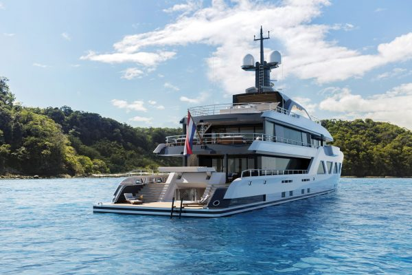 AMELS-60-designed-by-Espen-Oeino-Yachts-manufactures-news-phoenicianboat-4