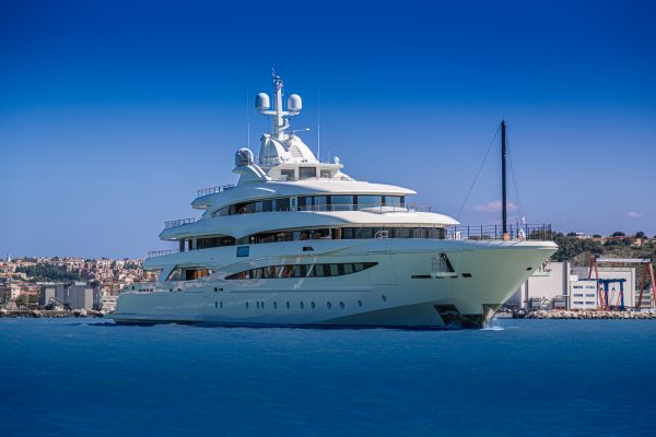 CRN 135 79m Yachts News at Phoenician boat