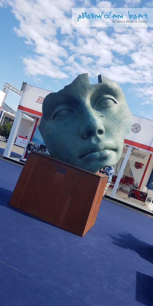 Day 4 - Genoa International Boat Show 2019 - Superyachts News