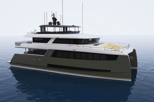 New-AmaSea-84-catamaran-culmination-of-efficiency-and-innovation-news-by-phoenicianboat