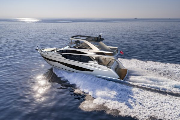 PEARL-YACHTS-REVEAL-NEW-PEARL-62-MODEL-Superyachts-news-by-Phoenicina-boat-4