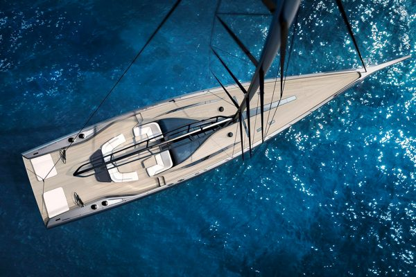 Wally-unveils-new-101-foot-high-performance-sailing-sloop-at-2019-Cannes-Yachting-Festival-phoenician-boat-yacht-news-1