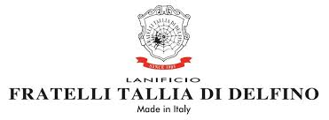 Azimut Yachts and Fratelli Tallia Di Delfino Together - Yachts News by Phoenician Boat
